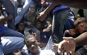 3-drama-tras-derrumbe-de-escuela-en-haiti_noticia_full