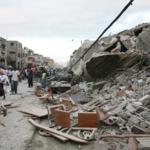 Haiti-Earthquake-Aftermath