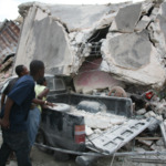 Haiti-Earthquake-Aftermath2