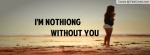 i'm_nothing_without_you-517964