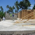 House Construction 013