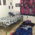Malaya's Room
