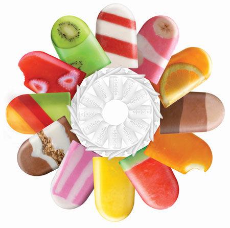 pinwheel-popsicles