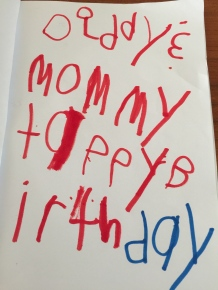 From Asher