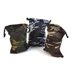 boys orphan backpacks