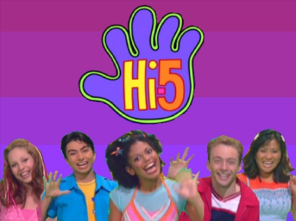 Hi-5_USA_Cover1