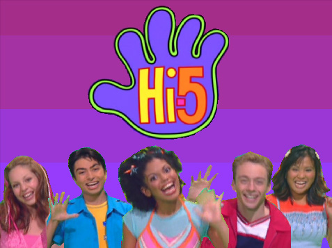 Hi-5_USA_Cover1
