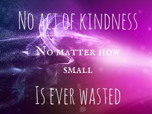 No-random-act-of-kindness-5