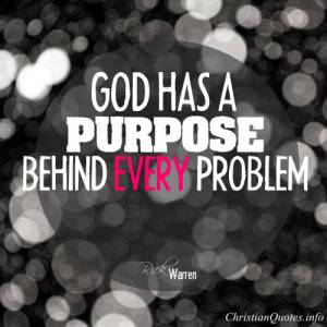 Rick-Warren-Quote-Gods-Purpose